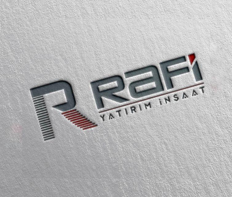 rafiyatırım logo
