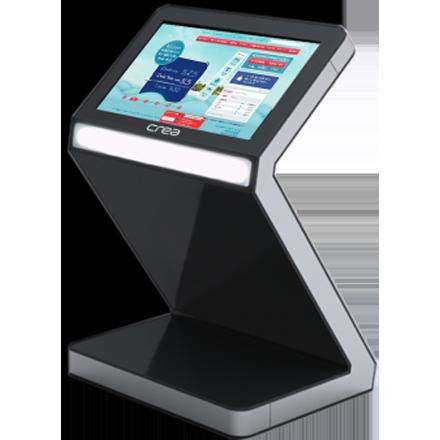 interaktif-uygulamalar--440x440